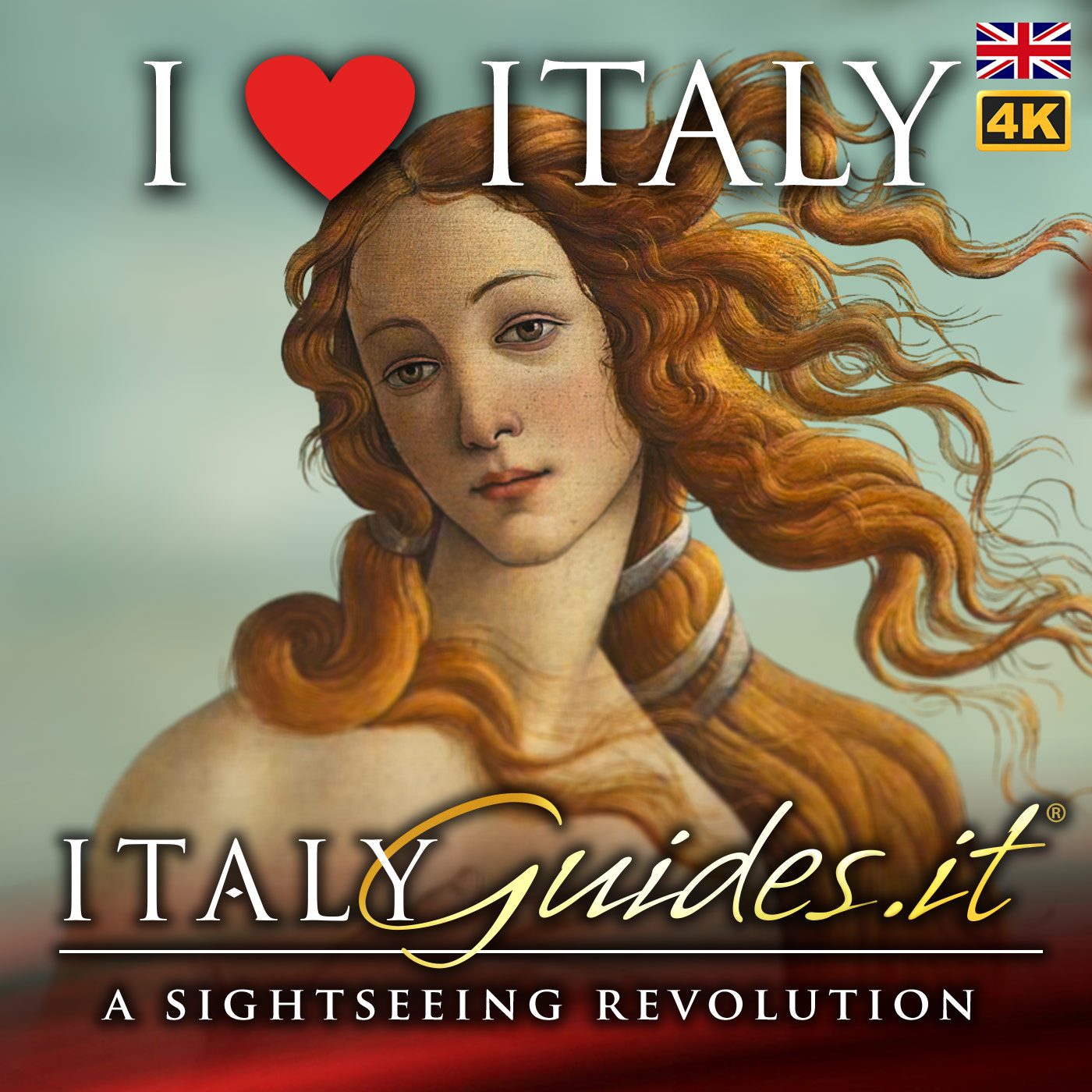 ItalyGuides.it: Italy Video Guides